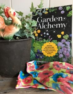 Make-a-butterfly-puddler-with-Garden-Alchemy